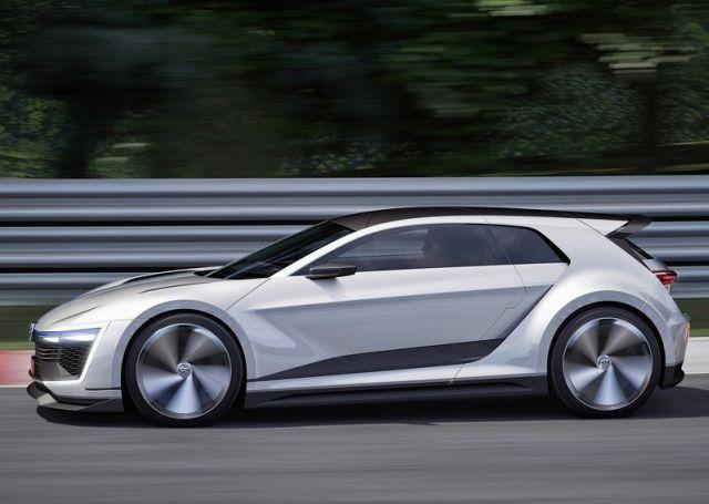 VW_GOLF_GTE_SPORT_Concept_pic-4