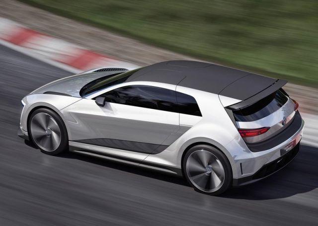 VW_GOLF_GTE_SPORT_Concept_pic-6