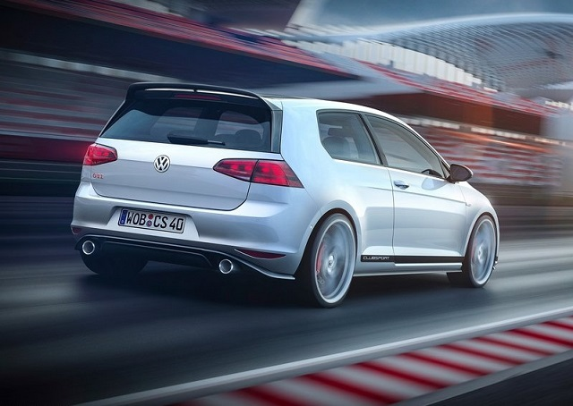 VW_GOLF_GTI_ClubSport_Concept_pic-2