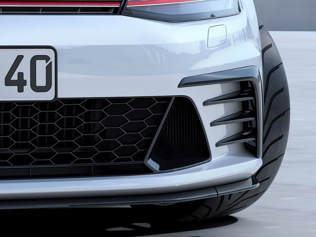 VW_GOLF_GTI_ClubSport_Concept_pic-3