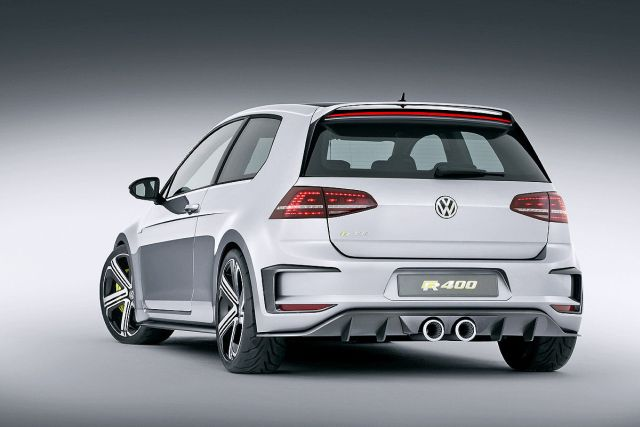 VW_GOLF_R-400_rear-pic-4