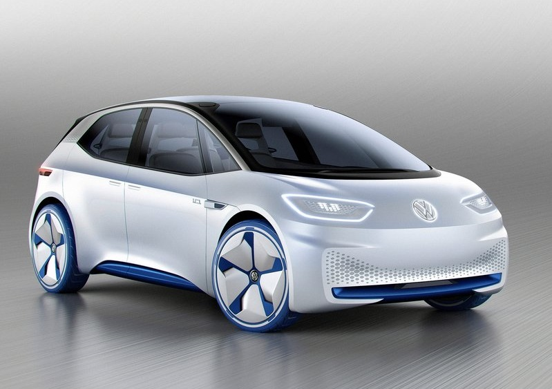 vw_id_concept_pic-3
