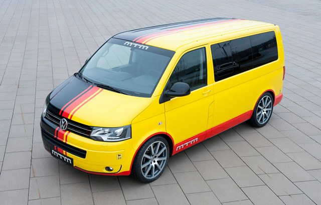 VW_MULTIVAN_Tuned_by_MTM_T500_473_hp_airview_pic-1