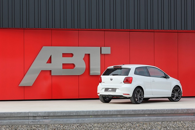 VW_POLO_tuned_by_ABT_pic-2