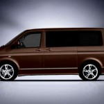 VW T5 Multivan ABT Tuned profile pic 3 150x150 VW T5 Multivan Tuning by ABT
