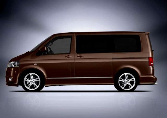 VW_T5_Multivan_ABT_Tuned_profile_pic-3
