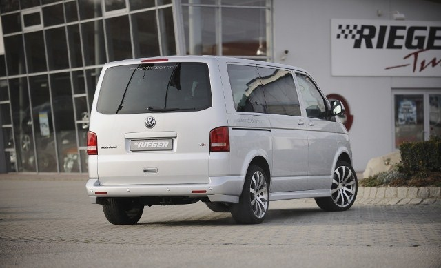 VW_T5_Multivan_Rieger_Tuning_rear_pic-3