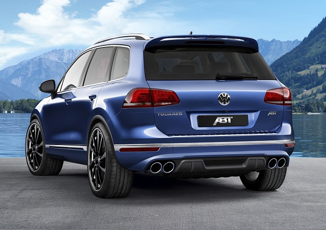 VW_TOUAREG_tuned_by_ABT_pic-2