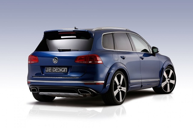 VW_TOUAREG_tuned_by_JE_DESIGN_pic-2