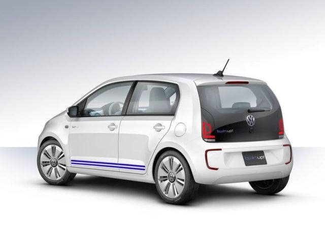 VW_TWIN-UP_Concept_rear_pic-2