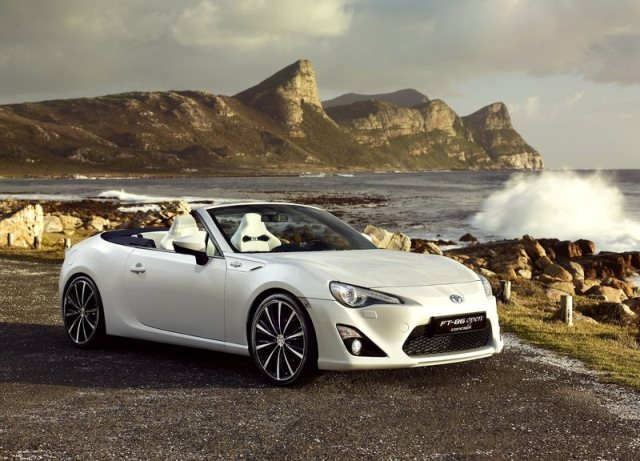 White_TOYOTA_GT86_OPEN_Concept_pic-1